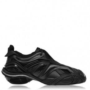 BALENCIAGA Tyrex 運動鞋