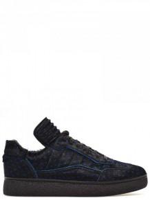 Alexander Wang 黑色圓點運動鞋