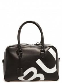Barbara Bui logo 手提包