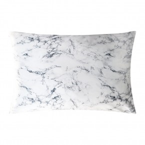 Slip真絲枕頭套Silk Pillowcase Marble Limited Edition