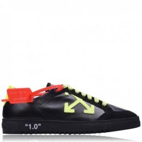 OFF WHITE 2.0板鞋