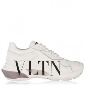 VALENTINO VLTN彈跳運動鞋