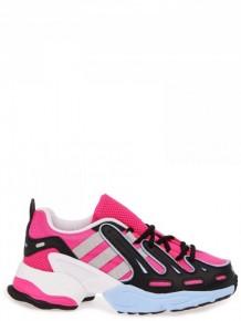 ADIDAS ORIGINALS EQT Gazelle 運動鞋 (粉色)