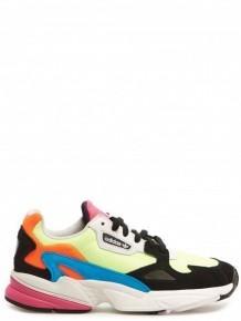 ADIDAS ORIGINALS 復古鞋跑步鞋
