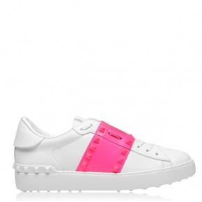 Valentino Rockstud 運動鞋