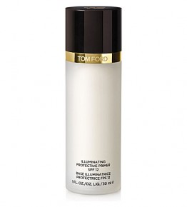 TOM FORD protective SPF 12 妝前乳 30ML