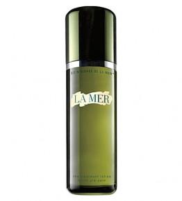 LA MER 海藍之謎肌底修護液treatment lotion 150毫升