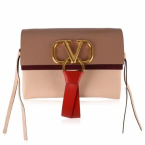 VALENTINO V-RING 小單肩包