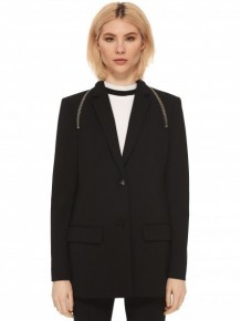 Alexander Wang 西裝夾克