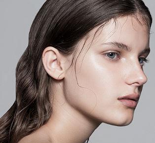 2018年美容特集 6個春季裸妝必備化妝品