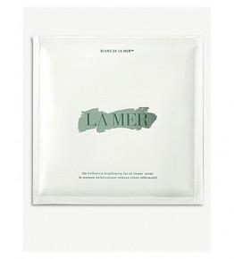 海藍之謎La Mer The Hydrating Facial保濕修護面膜6片