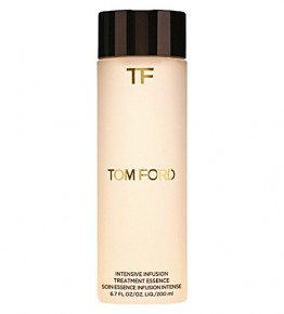 TOM FORD Intensive Infusion強化輸液 200ml