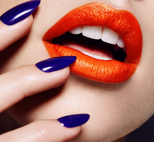 化妝前的實用冷知識 上妝更貼服 去浮腫大全