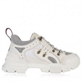 GUCCI Ultrapace 運動鞋
