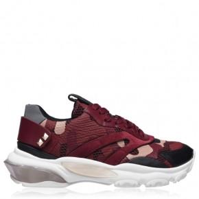VALENTINO Bounce運動鞋