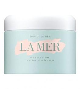 La Mer The Body Creme 300ML海藍之謎身體修護霜
