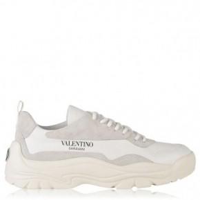 VALENTINO Gumboy運動鞋