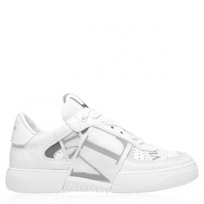 VALENTINO VL7N 標牌運動鞋