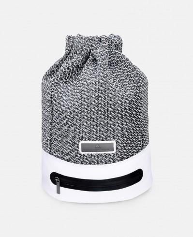 cf90ddbf0689 Adidas by Stella McCartney健身包- I-MAGAZINE HONG KONG 香港版