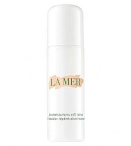 海藍之謎La Mer Moisturizing Soft Lotion精華乳液50ML
