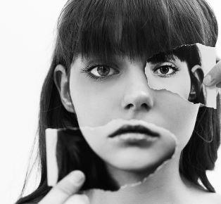 攝影師教您4個令證件相上鏡更美的Tips