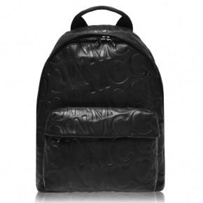 McQ Alexander McQueen 經典背包