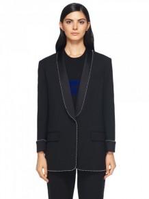 Alexander Wang 黑色西裝外衣