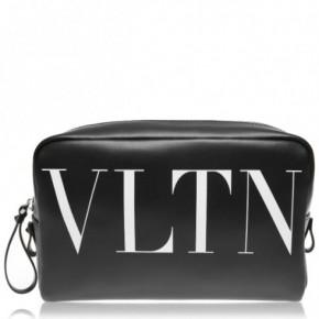 VALENTINO VLTN 化妝袋