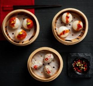 香港旅行必到點心打卡熱點 香港餐廳推薦系列 飲食生活雜誌
