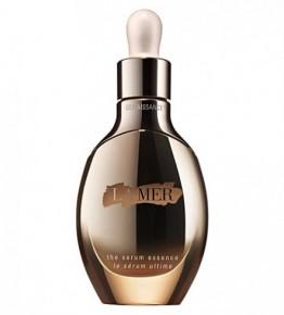 LaMer 海藍之謎Genaissance De La Mer serum essence晶凝原肌精華30ml